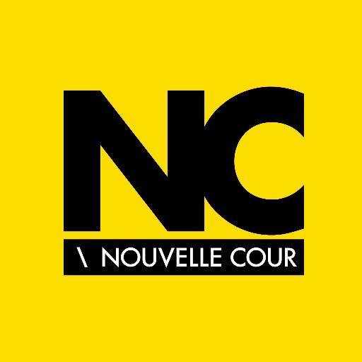 Projet des BTS Communication avec l'Agence Nouvelle Cour